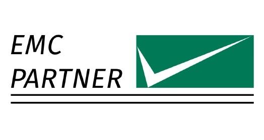 EMC PARTNER